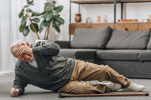 elderly-senior-fall-down-preventing-slip