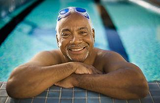 Senior-citizen-swimming-544.jpg