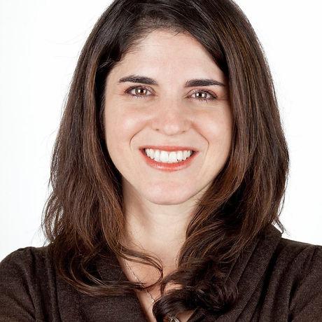 Stephanie Headshot .jpg