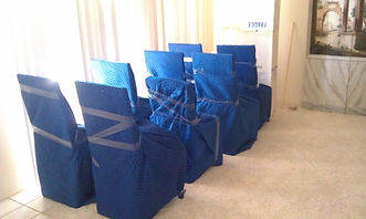 wrapped furniture movers.jpg
