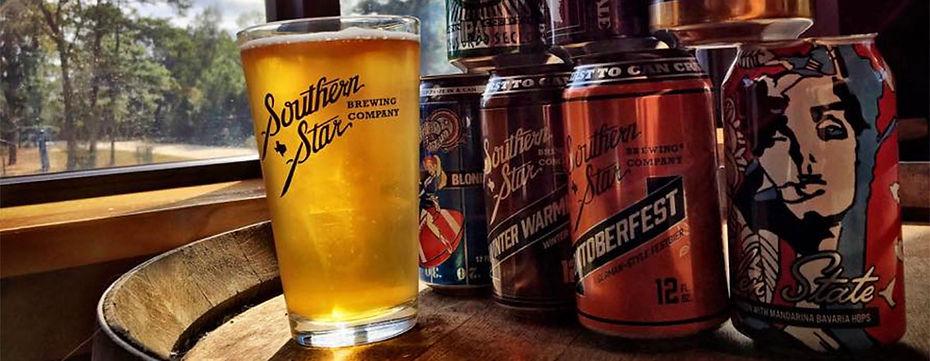 SouthernStarBrewery.jpg