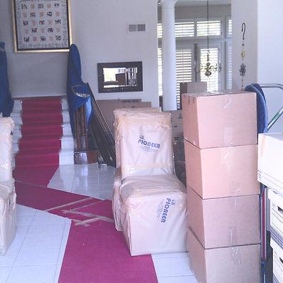 local moving company_edited.jpg