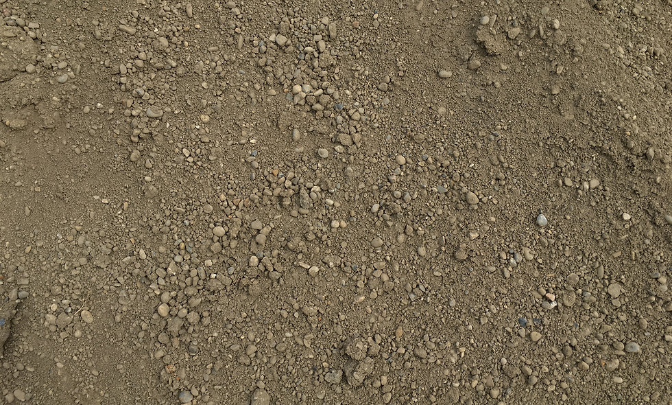 12mm Screened Sand - $17.30/tonne ($19.70/cubic yard)