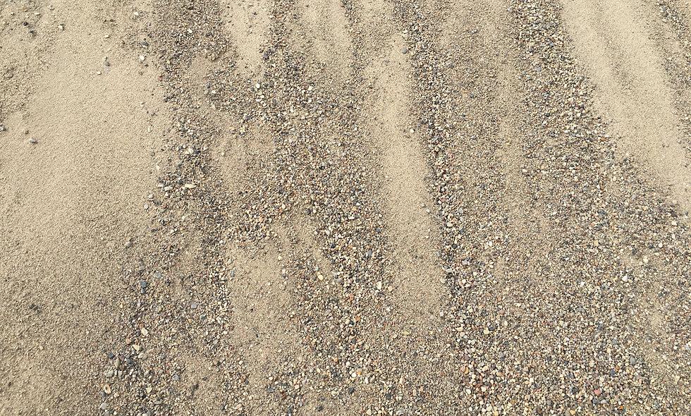 5mm Washed Sand -$48.20/tonne ($54.80/cubic yard)