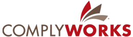 ComplyWorks_Logo_R-2.png