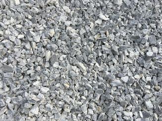 """2"""" Limestone Rock"""