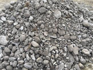 Armour Rock