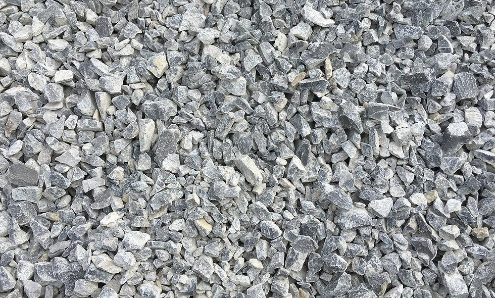 """3/4"""" Limestone - $111.75/tonne ($134.20/cubic yard)"""