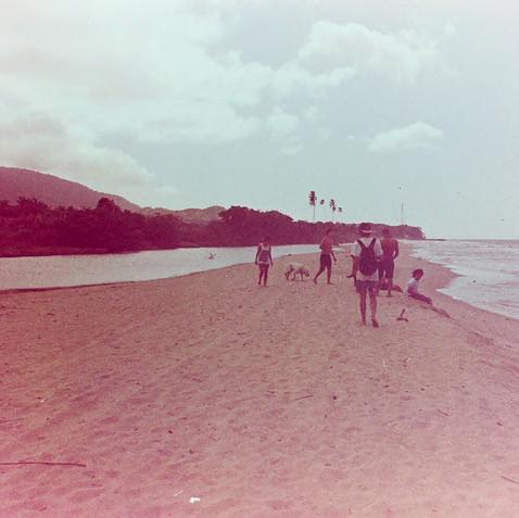 Costa Verdel