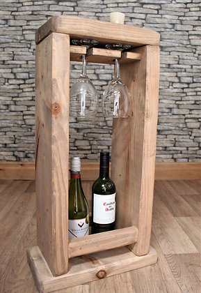Wine Upstand