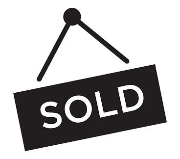 369-3690882_icon-transparent-sold-sign-p