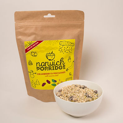 PISTACH AND BOWL.jpg