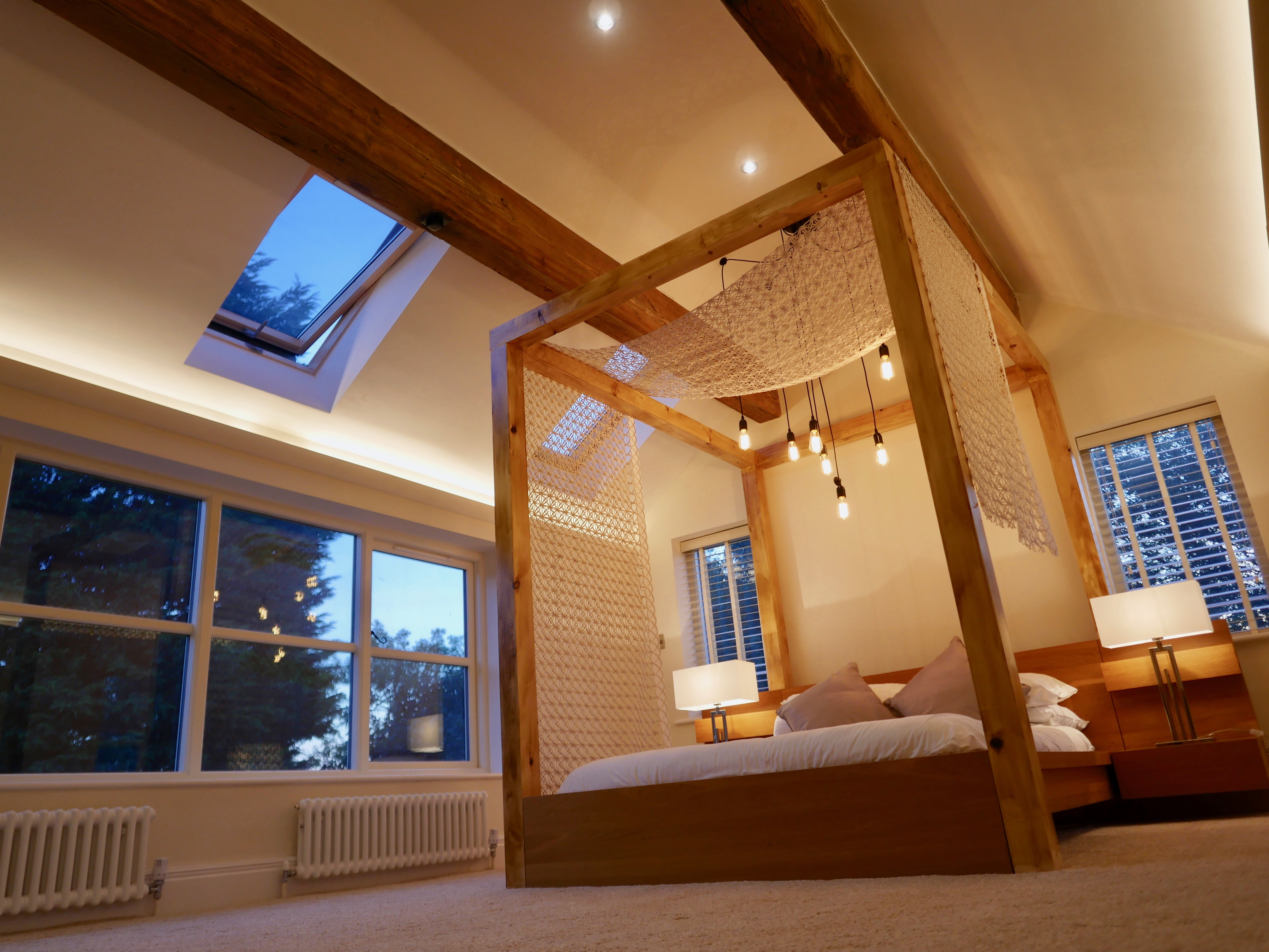63) bed4