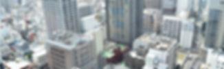 大阪府池田市の測量なら株式会社リアライズ