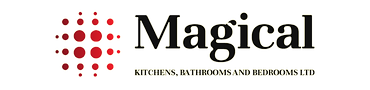Magical Kitchens new logo_edited.png