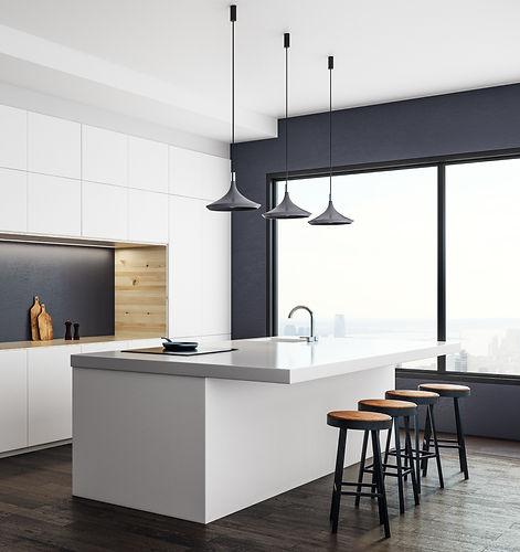 Modern Kitchen_edited.jpg