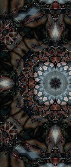 Ethem Onur Parlar - Universe