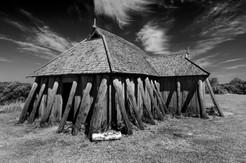 Viking Hall