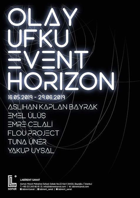 olay_ufku_event_horizon.JPG