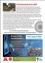 KSN Newsletter 1 P2.jpg