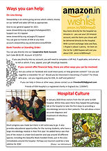 KSN Newsletter 1 P4.jpg