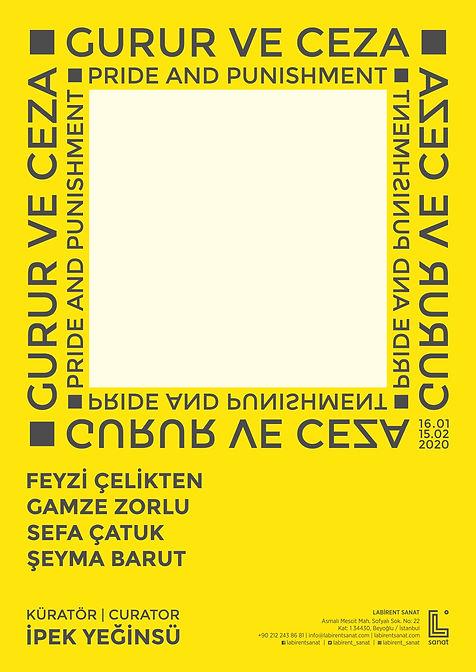 gururveceza_poster.jpg