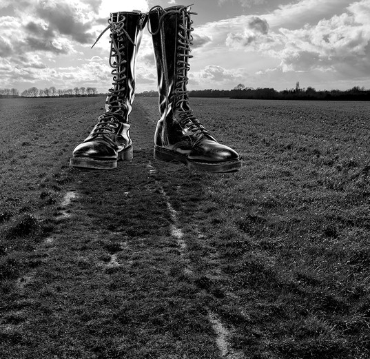Mans footprint 1.jpg