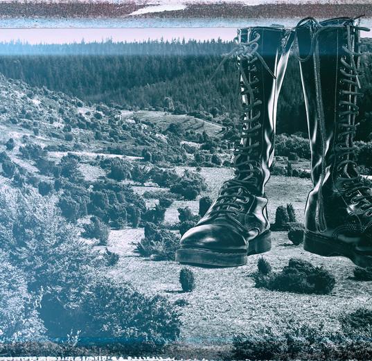 Mans footprint 2.jpg