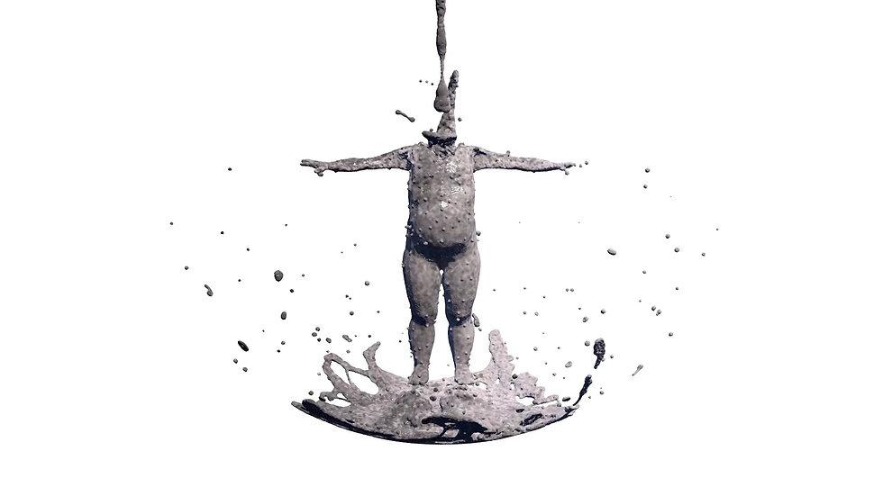 Sefa Çakır - Bütünleşme – Çözülme