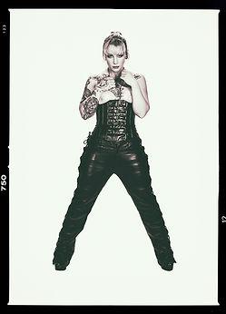 Leather girl.jpg