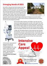 KSN Newsletter 1 P3.jpg