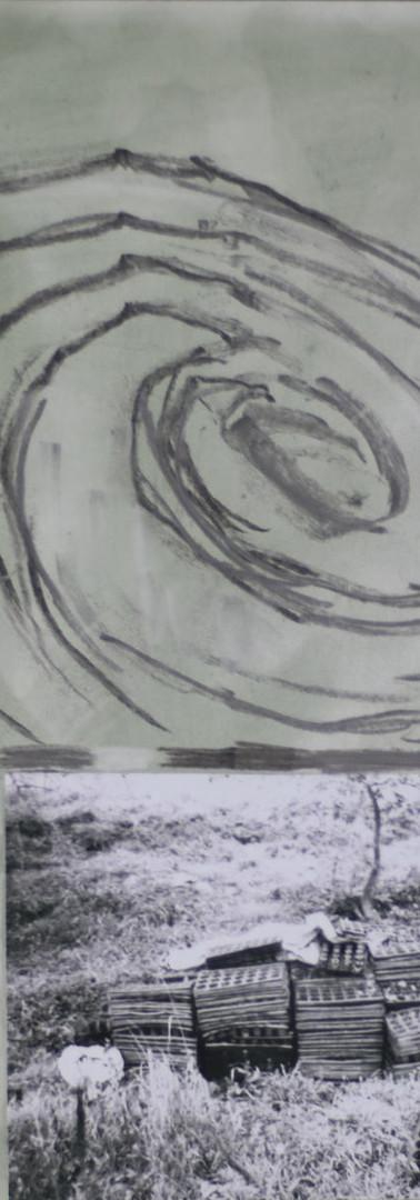 yakup-uysal-06.JPG