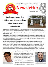 KSN Newsletter 1 cover.jpg