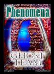 Phenomena Video