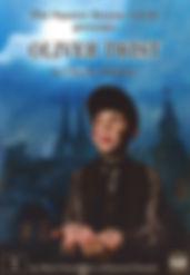 Oliver Twist poster.jpg