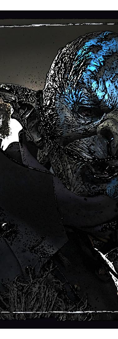 Goblin 2a.jpg