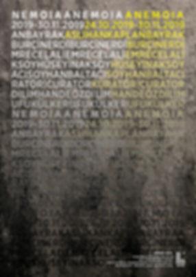 anemoia-01.JPG