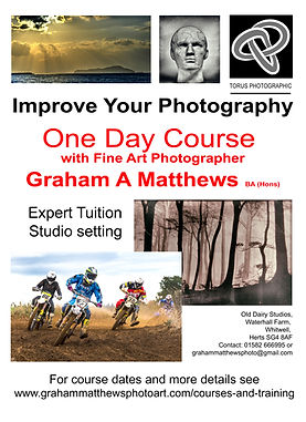 Photo course flyer  generic.jpg