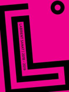 Labirent Sanat 2018 - 2019