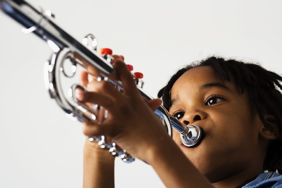 trumpet-playing-with-braces-1