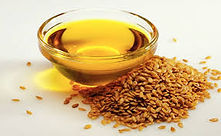 flax-seed-oil 2.jpeg