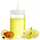 Grapeseed-Oil.png