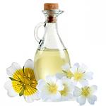 Meadowfoam-Seed-Oil.png