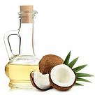Coconut-Oil-76.png