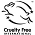 cruelty-free-leaping-bunny_small.png