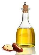 Bacuri Oil 1.jpg