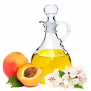Apricot-Kernel-Oil.png
