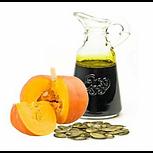 Pumpkin-Seed-Oil.png