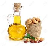 Peanut Oil 2.jpg