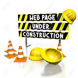 Page under construction 2.jpg